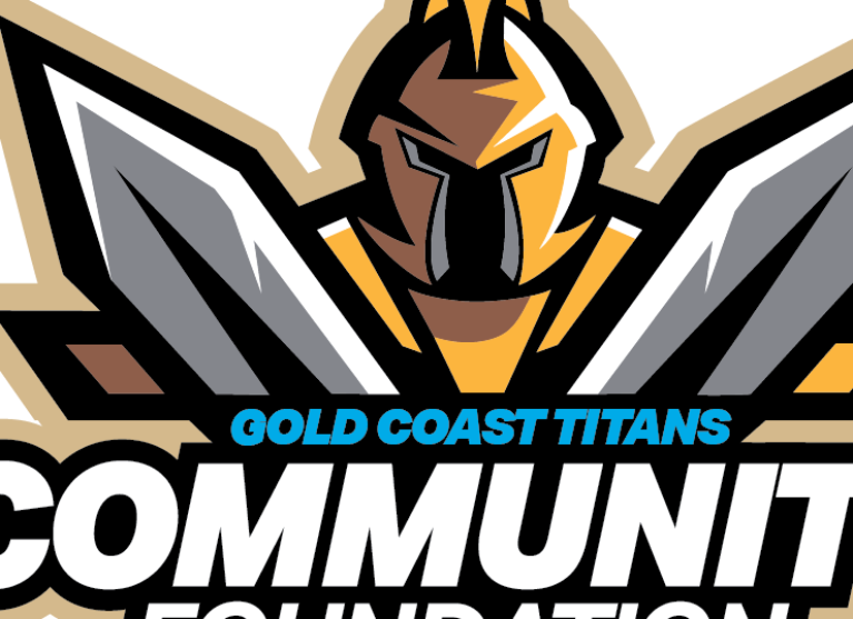 Junior Development Logo