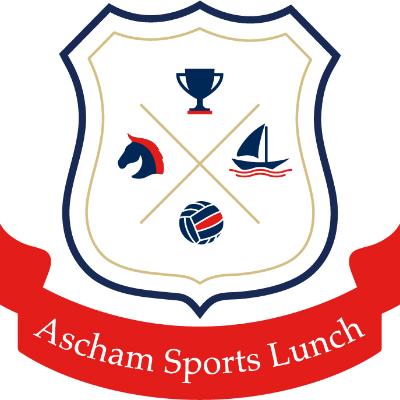 Ascham School Gymnasium Fund Logo