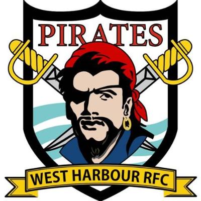WHRUFC Scoreboard Fund Logo