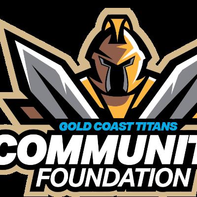 Donate to sport | Australian Sports Foundation