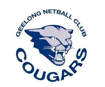GNC Training and Coaching Resources Logo