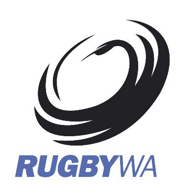 Rugby WA Community Development Fund Logo