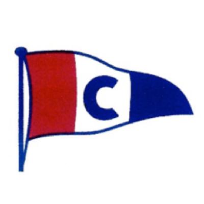 CYC Car Ferry Business Case Response Logo