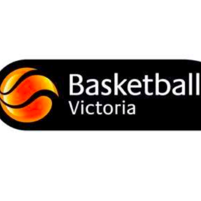 U18 Victoria Metro Womens Basketball Team Logo