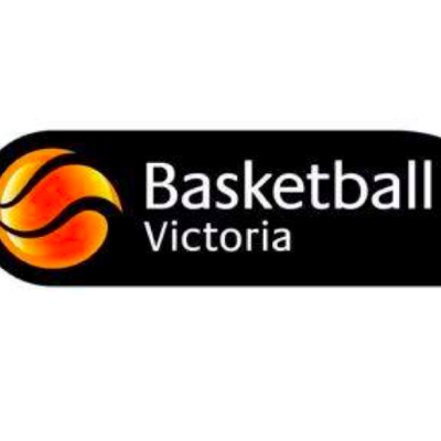 U18 Victoria Metro Mens Basketball Team Logo
