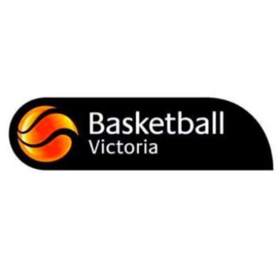 U18 Victoria Country Womens Basketball Team Logo