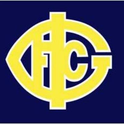GIJFC Coaching Development Fund Logo