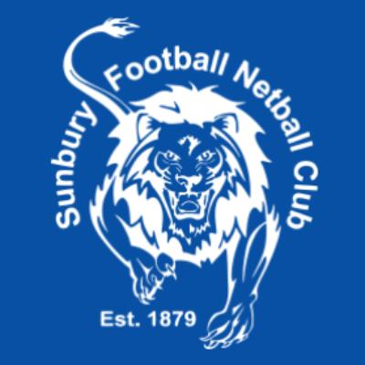 Player Welfare Fund Logo