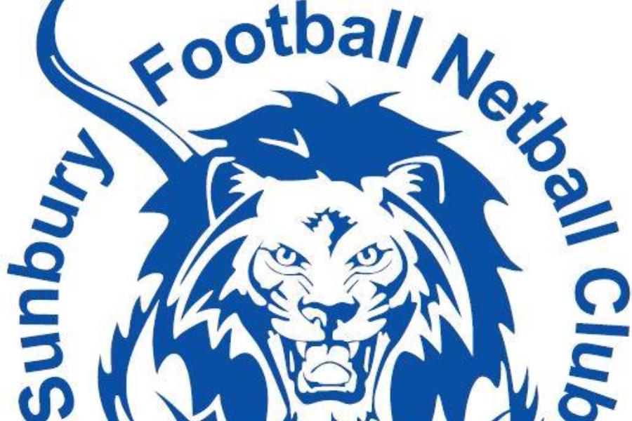 Player Welfare Fund Banner