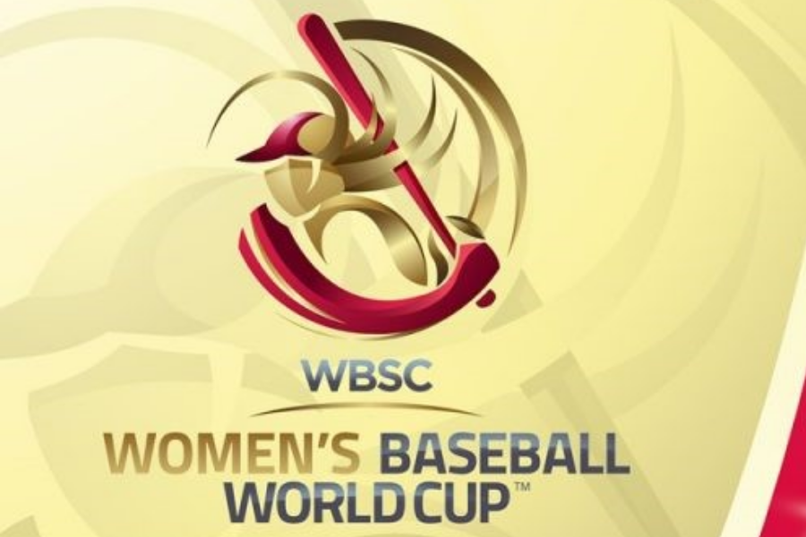30 in 30 EFY Donation Call for Australian Emeralds Womens World Cup Journey Banner