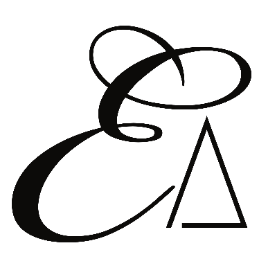Elyse Ainsworth Logo