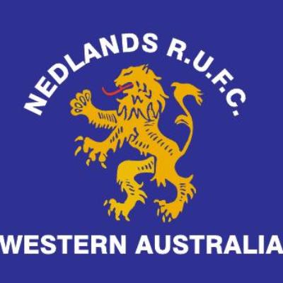 Beasts U12 NSW Tour 2018 Logo