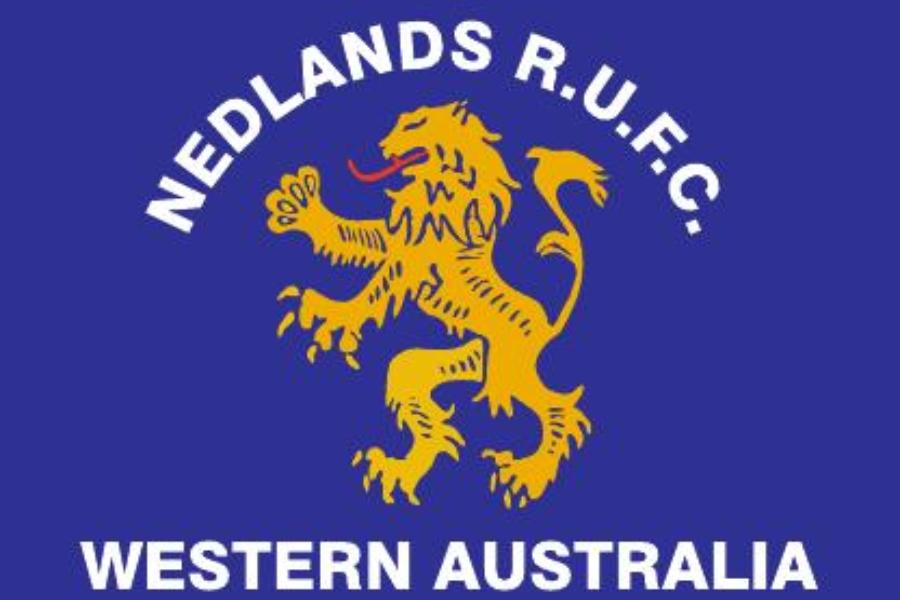 Beasts U12 NSW Tour 2018 Banner