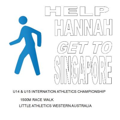 Hannah Ireland Logo