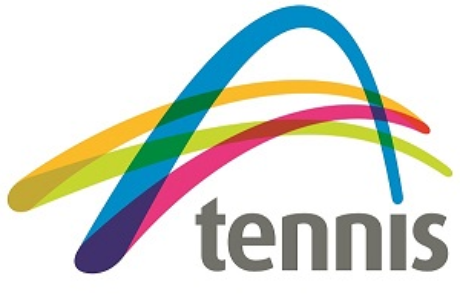 All Abilities Tennis Pathway Banner