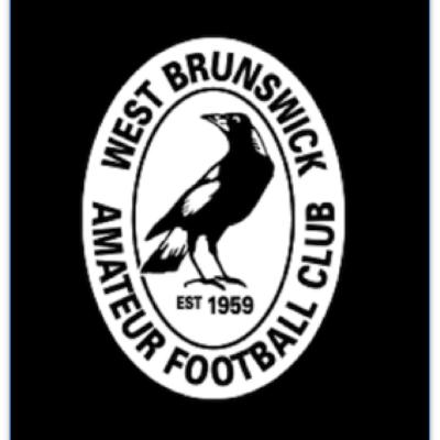West Brunswick Amateur Football Club Womens Program Development