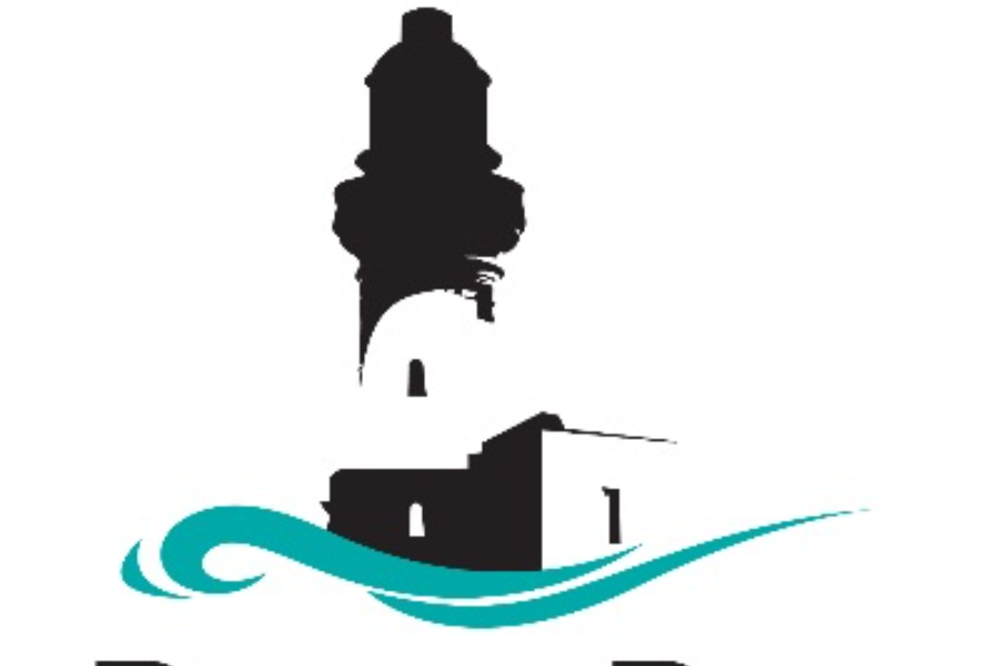 Byron Bay Golf Club Fundraising Project Banner