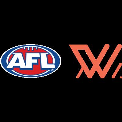 Australian Football Womens Fund