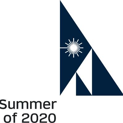 2020 Regatta Hosting