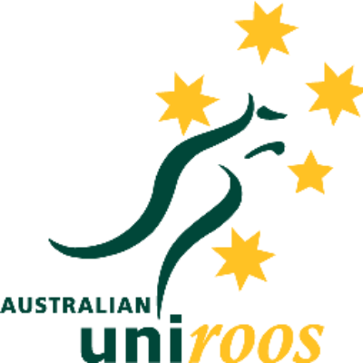 UniRoos Road to Italy