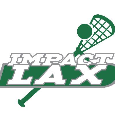 IMPACT LAX