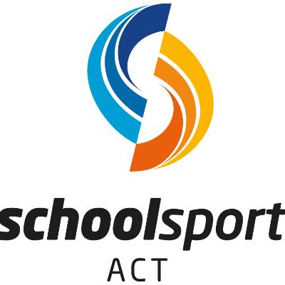 School Sport ACT Scholarship Fund