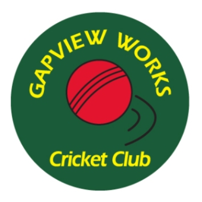 Works Cricket Development of Junior Ladies and Overall Cricket in Alice Springs Logo