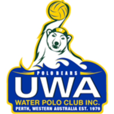 UWA Water Polo Club Development Fund