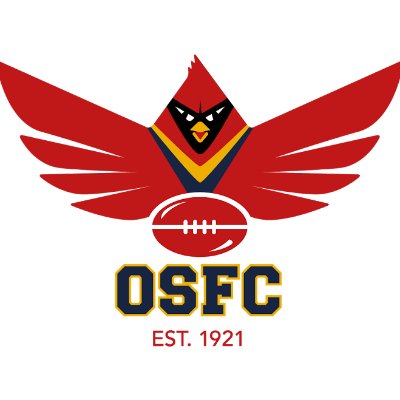 OSFC Foundation Logo