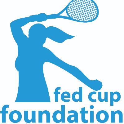 Foundation Cup Logo