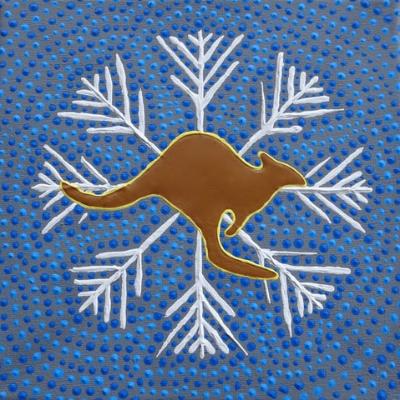 Australian Winter Sports Club Development Fund