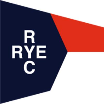 RYC Canteen renovation Logo