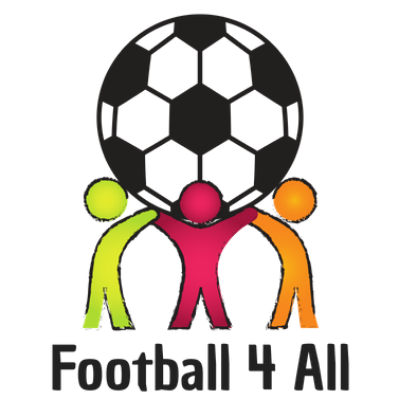 Football for All Logo
