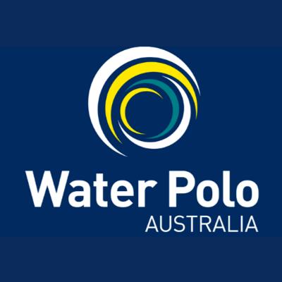Matt Wilson Logo