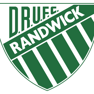 RDRUFC Club Scholarship Program Logo
