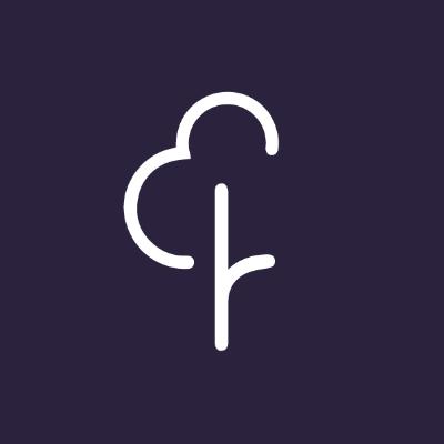 A parkrun 4 Oatley Logo