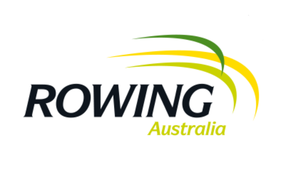 Rowing Australia Fundraising Projects Banner