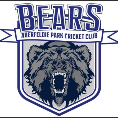 Aberfeldie Park Cricket Club Development Fund Logo