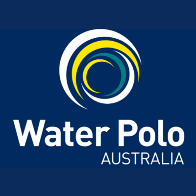 Alyssa West Logo