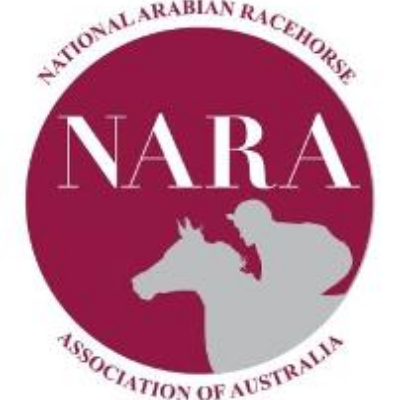 National Arabian Racehorse Association Development Fund