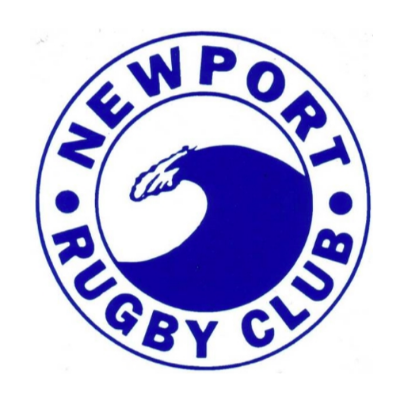 NJRC Club Extensions Girls Change Room Logo