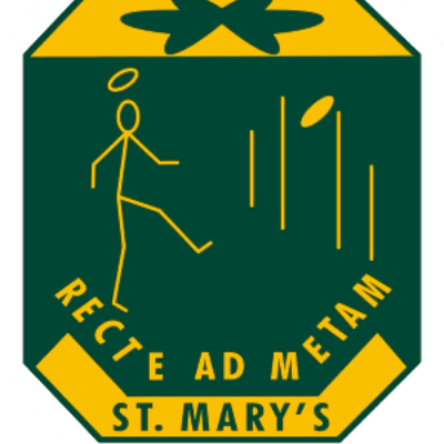 St Marys Development Fund Logo