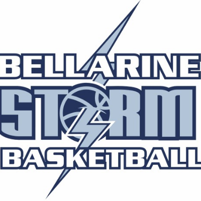 Bellarine Storm Development Fund Logo