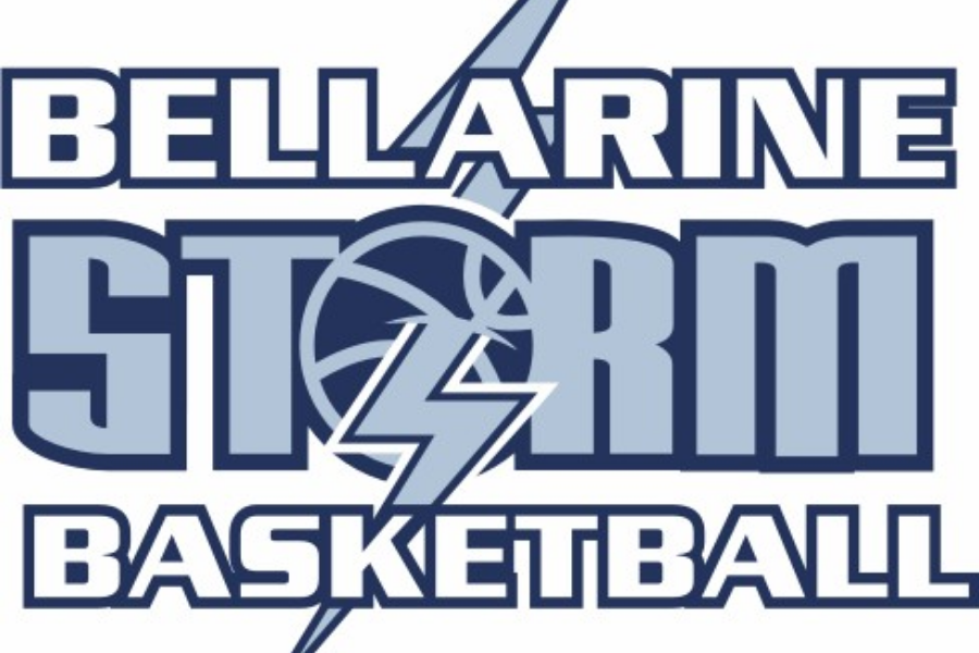 Bellarine Storm Development Fund Banner