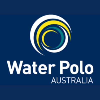 Fred Potter Logo