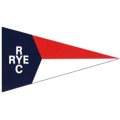 Sailing School Laser Logo