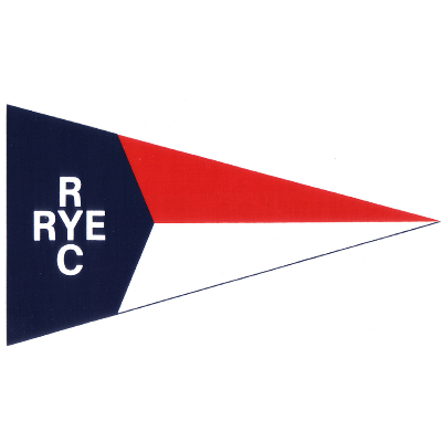 Rye Yacht Club Foundation Logo