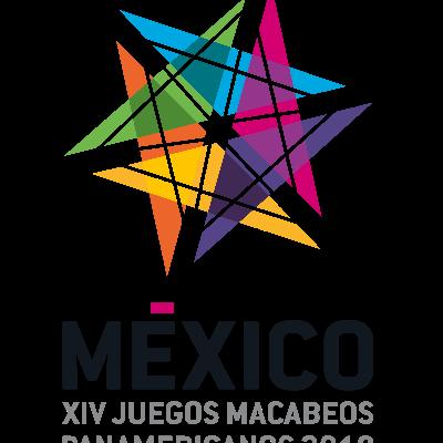 Pan American Maccabi Games Mexico 2019