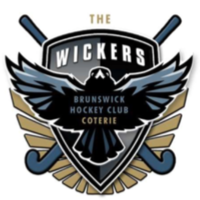 Brunswick Hockey Club Foundation