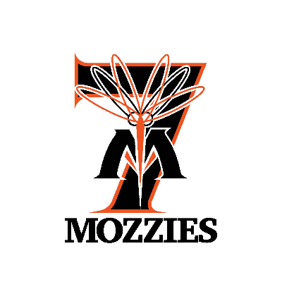 National 7s Championships NT Landrover Mosquitoe 7s Logo